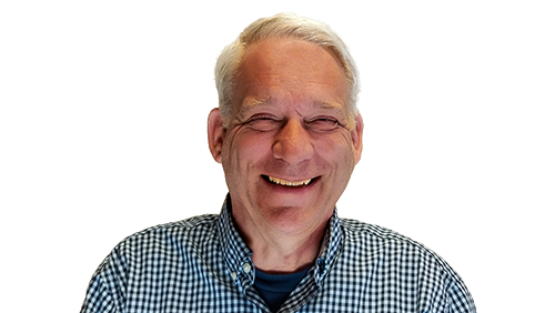 Jeff E. Seaborg
